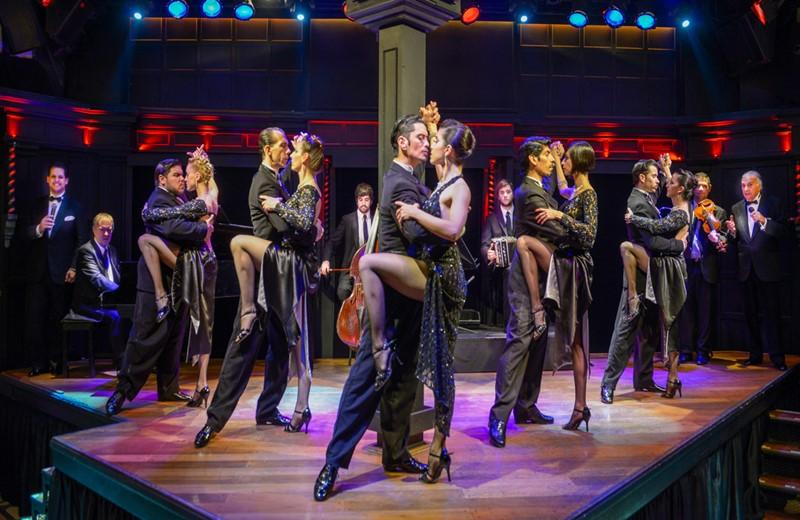 show-de-tango-el-querandi-buenos-aires