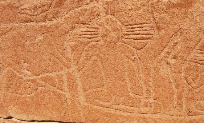 valle-del-arcoiris-atacama-petrogrifos-yerbas-buenas-2