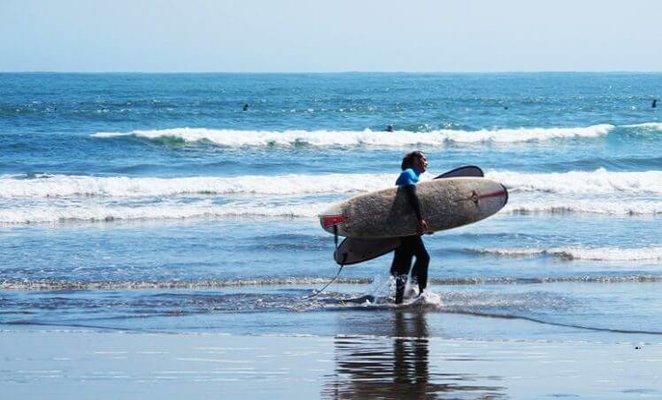 rsz_surf-trip-concon-clases-tours-santiago-verano