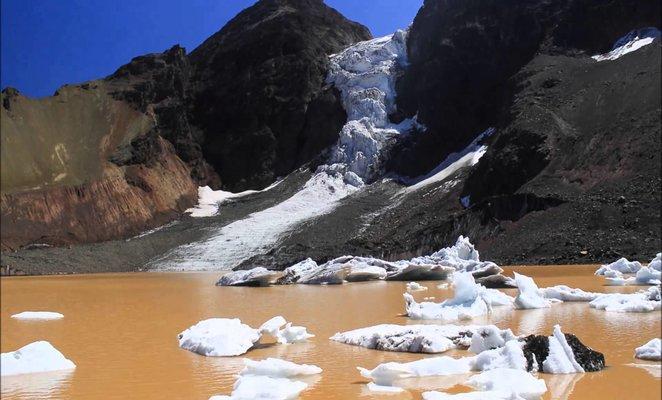rsz_glaciar_el_morado