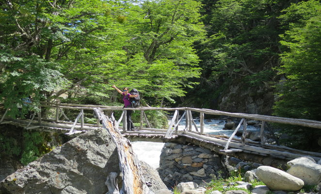 Torres-paine-fotos-trekking