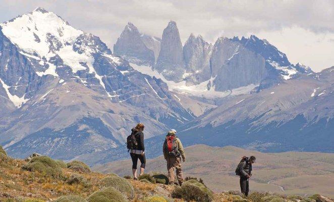 Torres-paine-fotos-trekking-