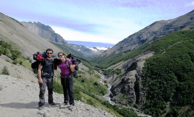 Torres-paine-fotos-trekking-2