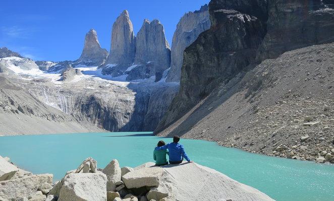 Torres-paine-fotos-trekking-3