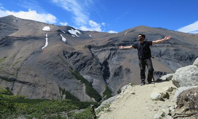 Torres-paine-fotos-trekking-4