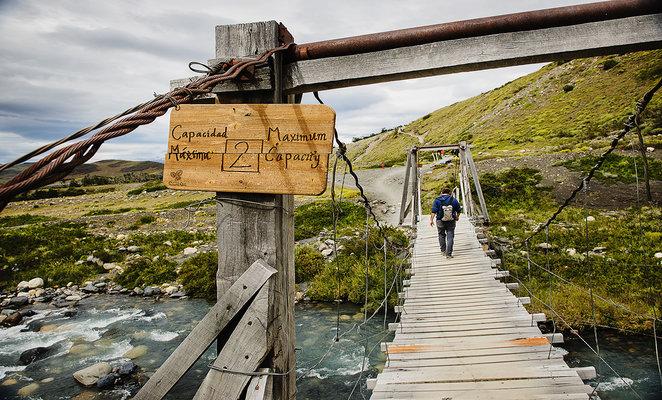 Torres-paine-fotos-trekking-6