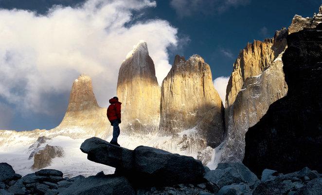 Torres-paine-fotos-trekking-5