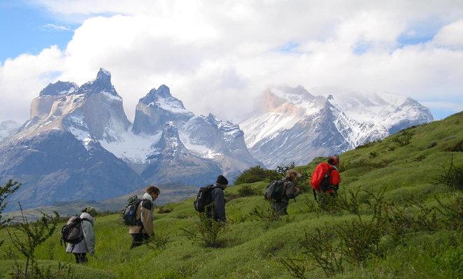 Torres-paine-fotos-trekking-7