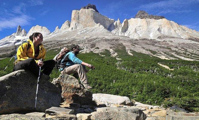 Torres-paine-fotos-trekking-11