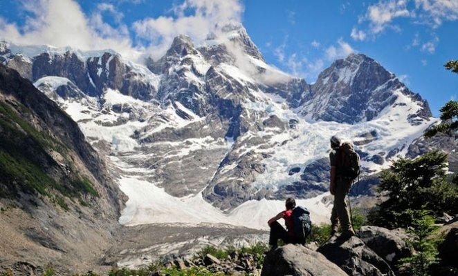 Torres-paine-fotos-trekking-13