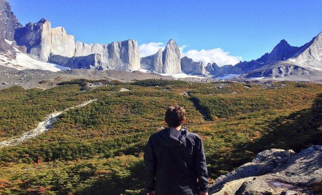 Torres-paine-fotos-trekking-8