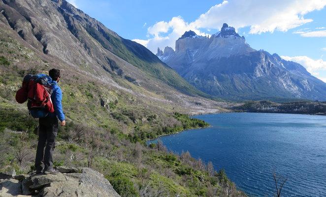 Torres-paine-fotos-trekking-14