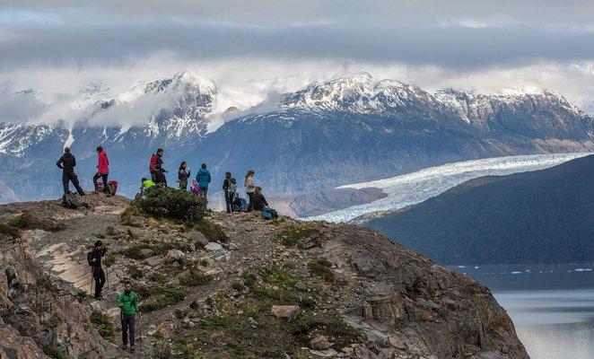 Torres-paine-fotos-trekking-15