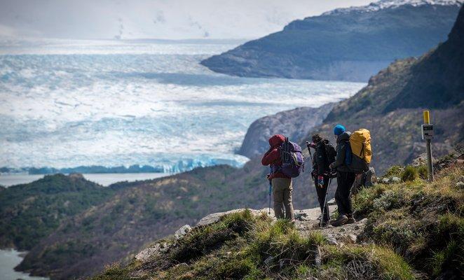 Torres-paine-fotos-trekking-16