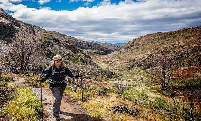 Torres-paine-fotos-trekking-17
