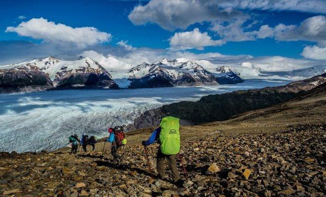 Torres-paine-fotos-trekking-20