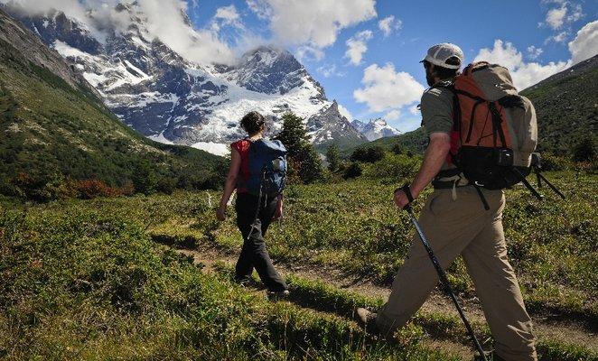 Torres-paine-fotos-trekking-21