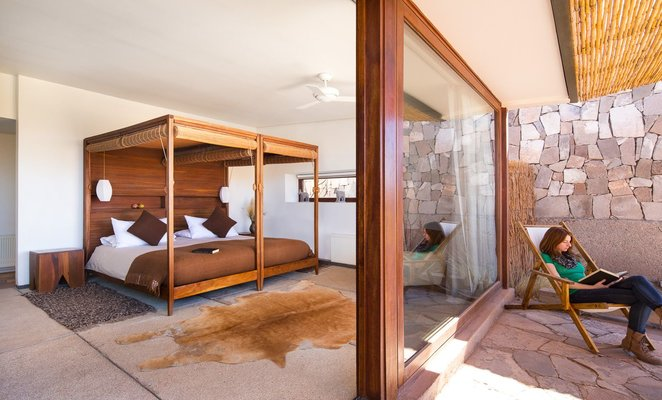 rsz_tierra_hotel_lujo_atacama_2