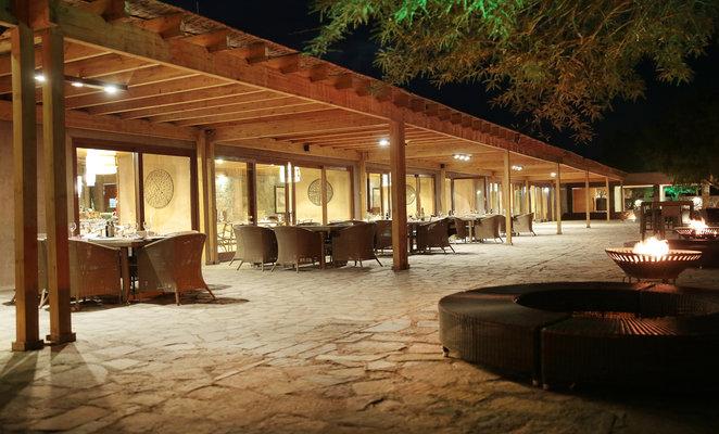 rsz_cumbres_hotel_lujo_atacama_4