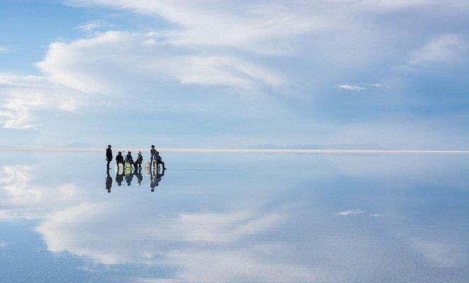 salar_uyuni_inundado_espejo_efecto_4