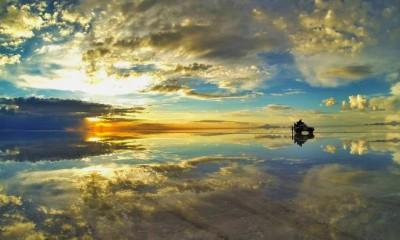 salar_uyuni_inundado_espejo_efecto_5