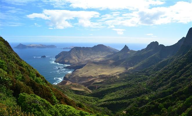 archipielago-juan-fernandez-chile-lugares-chile-antes-morir