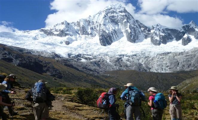 opciones_maneras_llegar_machu_piccu_trekking_peruvianhighlantrek_com