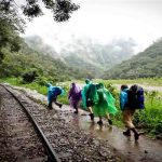 Cómo llegar a Machu Picchu desde Cusco