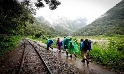 opciones_maneras_llegar_machu_piccu_trekking_tren_aguas_calientes