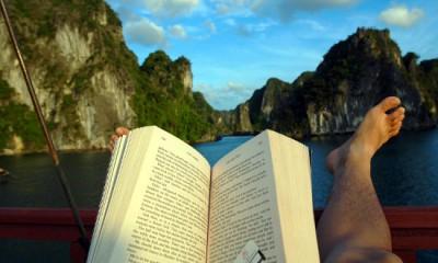 libros_viajero_viajar_denomades