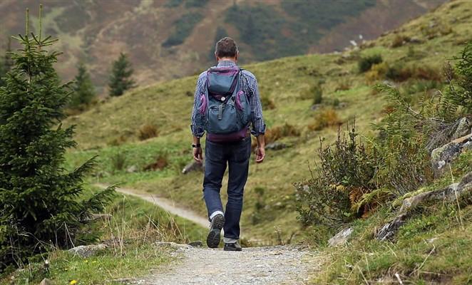 sendero-trekking (662 x 400)