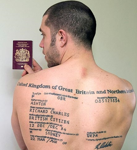 Richard-Ashton-back-tattoo-Passport-FEATURED-img