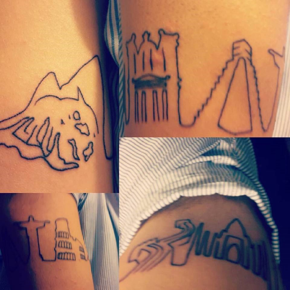 denomades-tatuajes-viajes-tatoo-monumentos