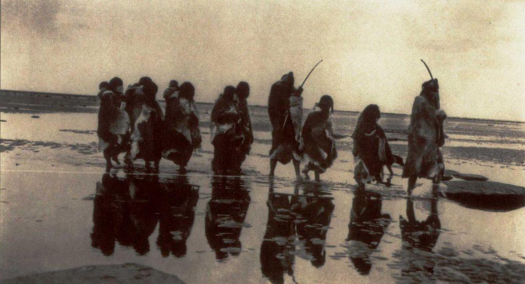 playa-onas-rituales-denomades