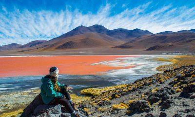 laguna-colorada-bolivia viajalavida_com