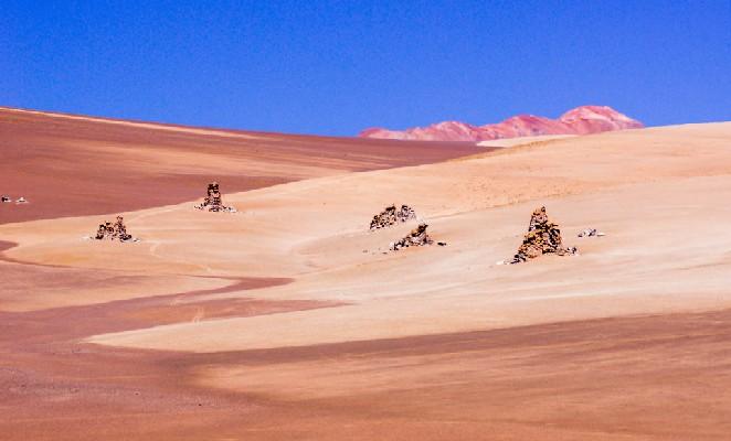 「desierto de salvador dali uyuni bolivia」の画像検索結果
