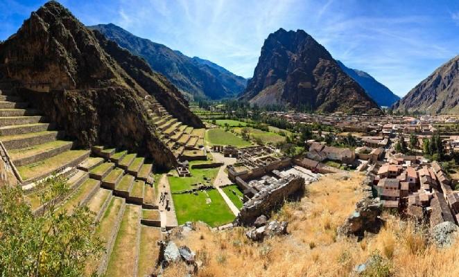 mejores-ruinas-valle-sagrado-denomades-ollantaytambo mundologia_com
