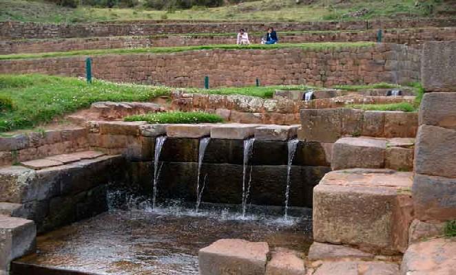 mejores-ruinas-valle-sagrado-denomades-tipon cusconoticias_com
