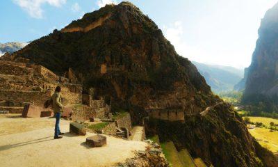 mejores-ruinas-valle-sagrado-denomades-explora_com