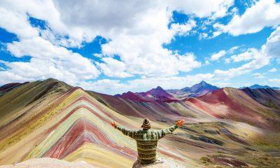 portada-montaña-arcoiris-cusco-denomades-ok