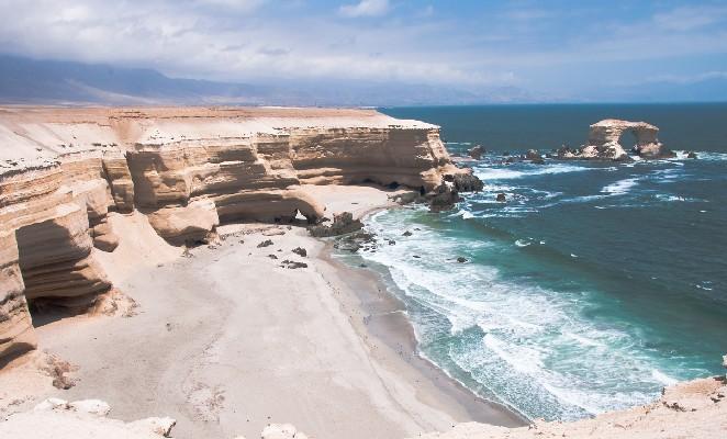 Monumentos-naturales-chile-La-Portada- chile_travel