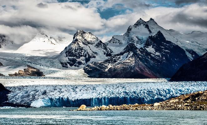 Glaciar-Perito-Moreno-9_mini1 argentinasalvaje_com