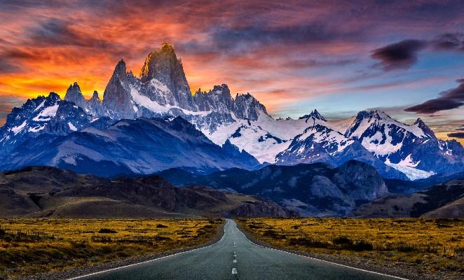 10 Lugares Que Ver En Argentina Antes De Morir Blog Denomades Información Y Guía De Viajes Qué Hacer Ver Y Visitar