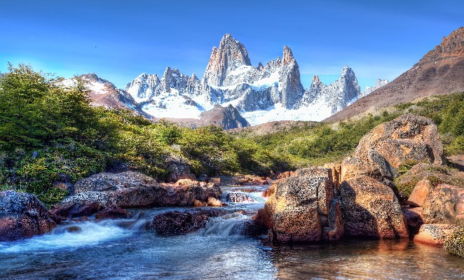6943989-mountain-river-patagonia