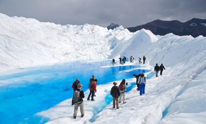 _glaciar-perito-moreno-9-1352812592