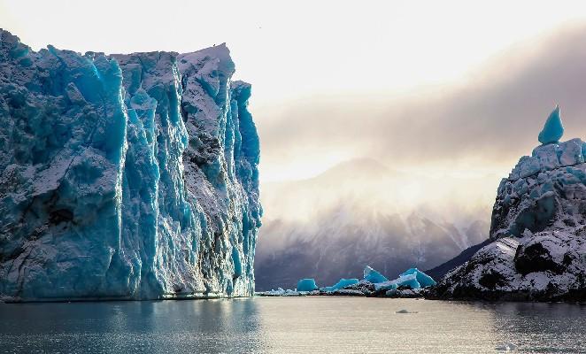 Glaciar-Perito-Moreno-4_mini1 argentinasalvaje_com