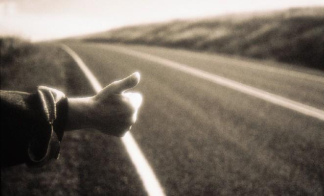 hitchhike-finger_h outsideonline_com