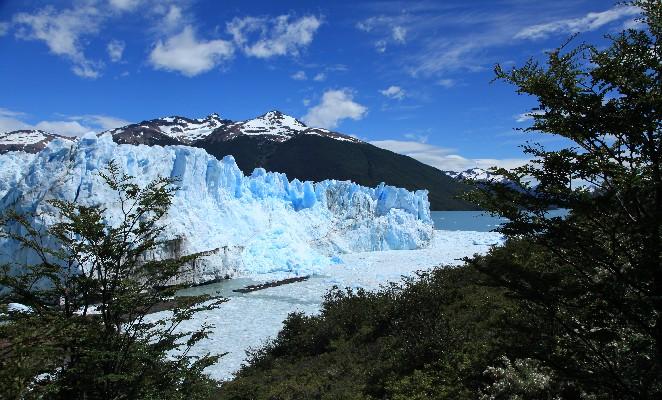 Perito_Moreno_Glacier_(5469821479) wikipedia