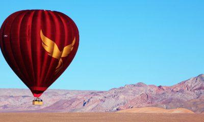 vuelo-globo-atacama-denomades-2
