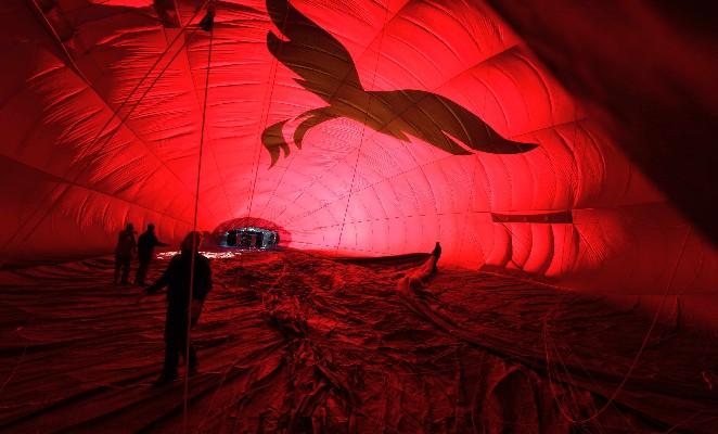 vuelo-globo-atacama-denomades-5